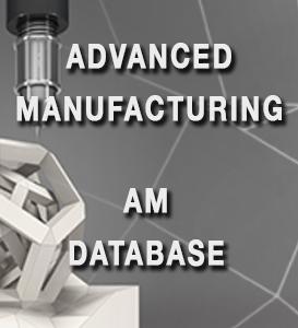 AM database